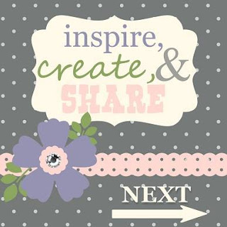 http://www.nwstamper.com/love-thing-inspire-create-share-blog-hop/