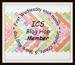 ICS Blog Hop