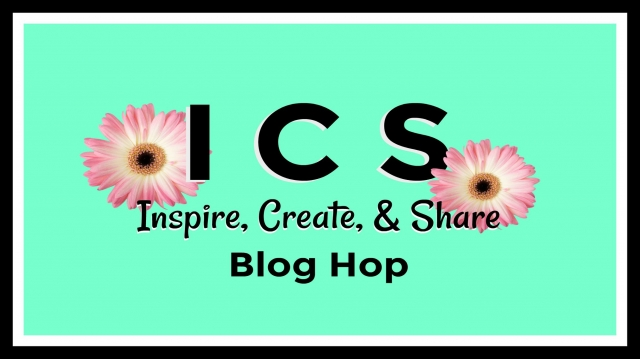 ICS Blog Hop Button